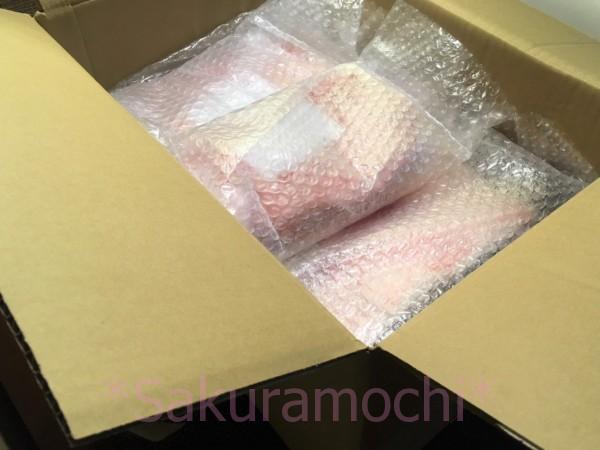宮崎県木城町の2018年ふるさと納税-肉6kg到着!